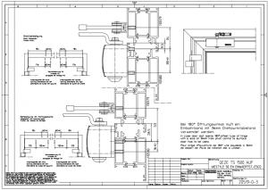 TS1500-PDF