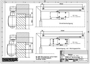 TS1500G-PDF