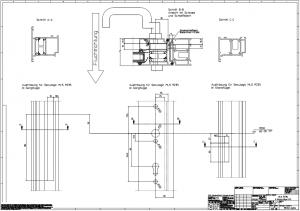 panikas-furnitura-skice-pdf