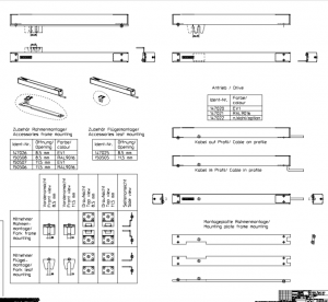 Power-lock-pdf