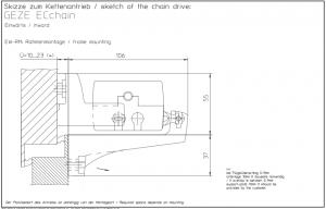 ecchain-skice-pdf