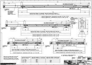 perlan-soft-skice-pdf