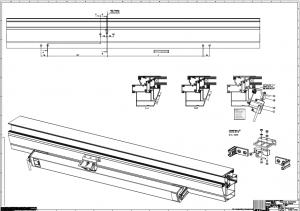 powerchain-skice-pdf