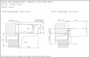 slimchain-skice-pdf