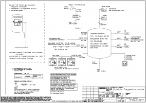 thz-skice-pdf