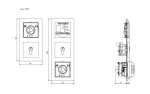 evakuacijas-izejas-skice-pdf
