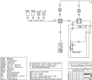 piekluves-kontrole-skice-pdf