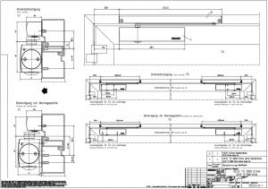 ts 5000 ecline door. Black Bedroom Furniture Sets. Home Design Ideas