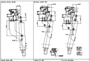 e250-skice-pdf