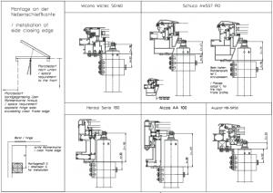 e3000-skice-pdf