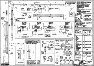 manualas-sistemas-pdf