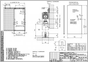 rollan-skice-pdf